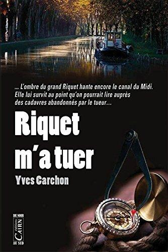 riquet