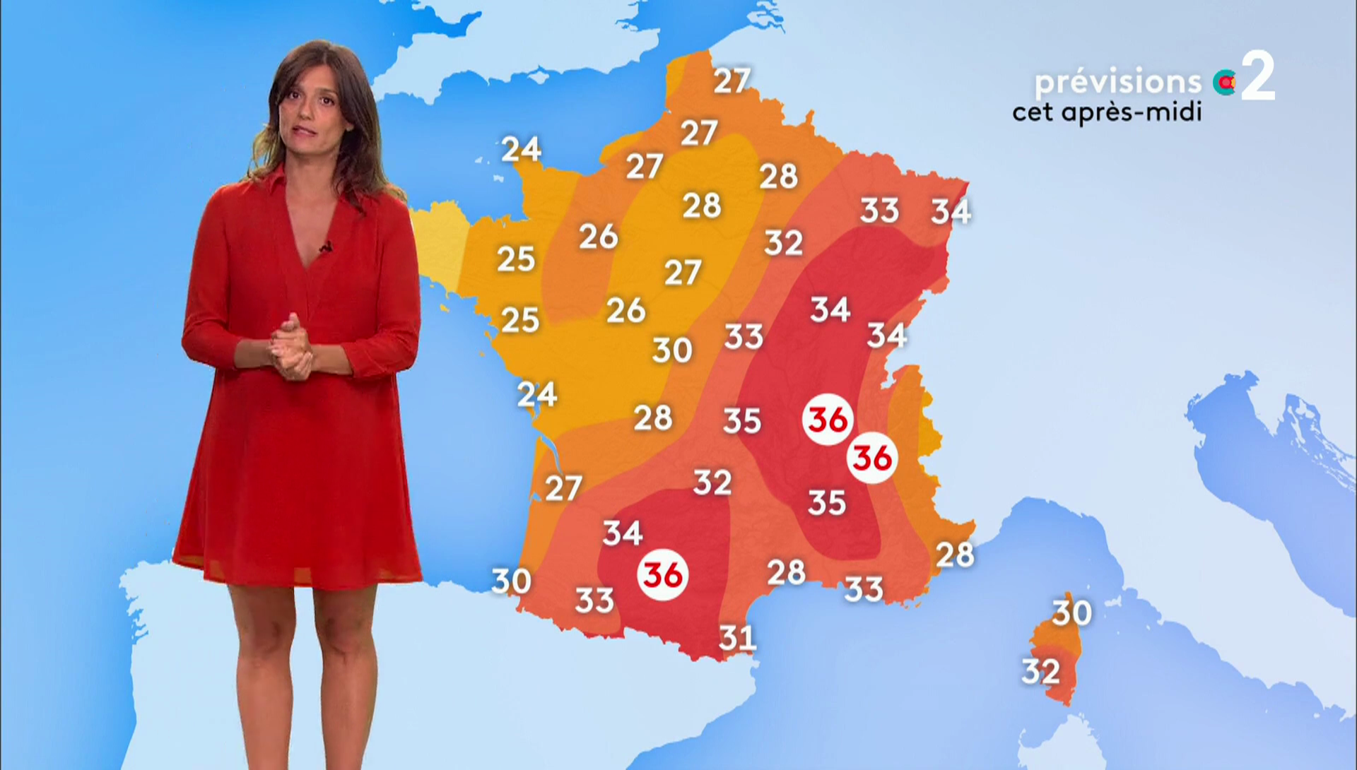 taniayoung04.2019_08_09_meteo13hFRANCE2