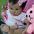 bébé Farah 013