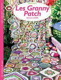 MLDI186-granny-patch-crochet-cerri-editions-saxe
