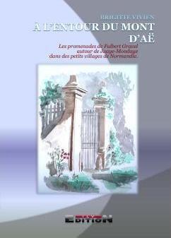 A-l-entour-du-Mont-d-ae