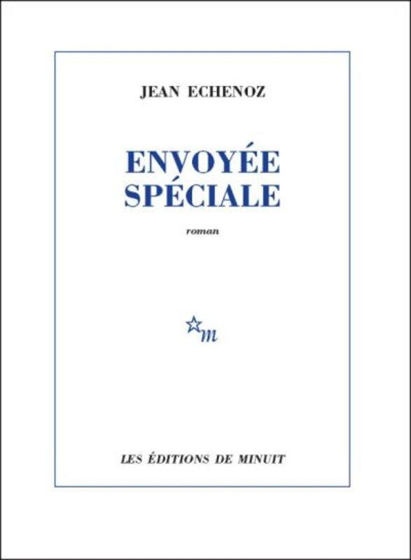 Envoyee_speciale (1)