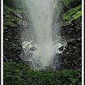 Cascade de Salins (Mauriac - 15) (24)