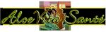 logo-aloevitasanté