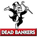 Pays-bas : l'ex-pdg d'une grande banque retrouvé mort avec sa femme et sa fille