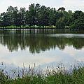 Lac de Tastoa 28061648