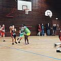 19-01-12 U11F1 contre Neyrat (4)