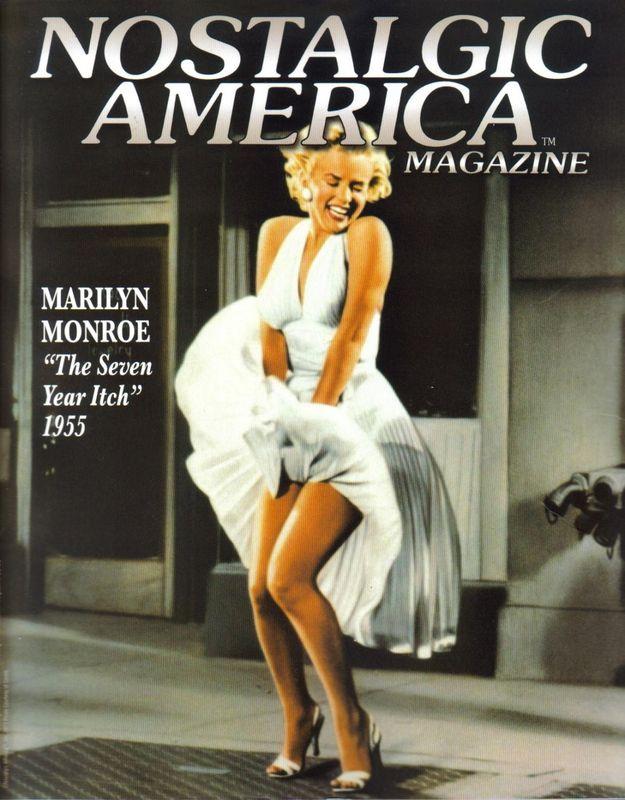 2011-11-nostalgic_america_magazine-USA