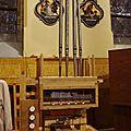 0388 - Maquette orgue 29.02.2012