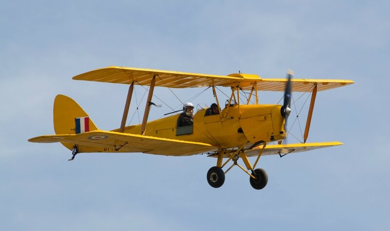 De_Havilland_DH82_Tiger_Moth_DF112_2a_(6115652701)