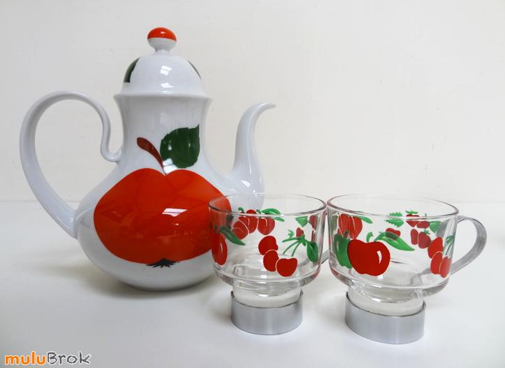 Tasse-en-verre-FRUITS-4-muluBrok