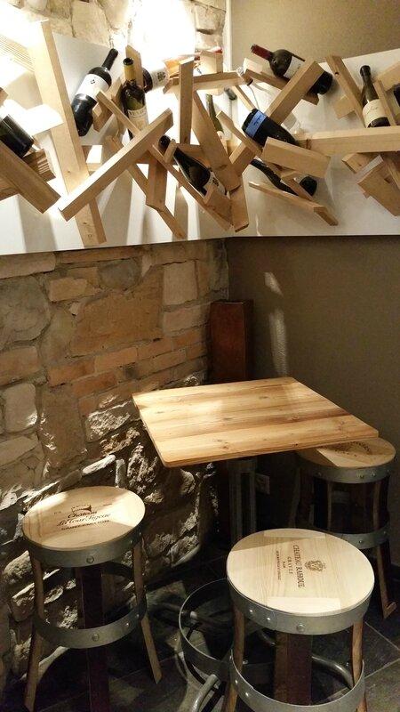 douelledereve,mobilier de bar,chaise de bar,tabouret de bar,agencement restaurant,mobilier restaurant,chaise restaurant,eric daout, Barstühle,mobilier bar à vin,barstuhle