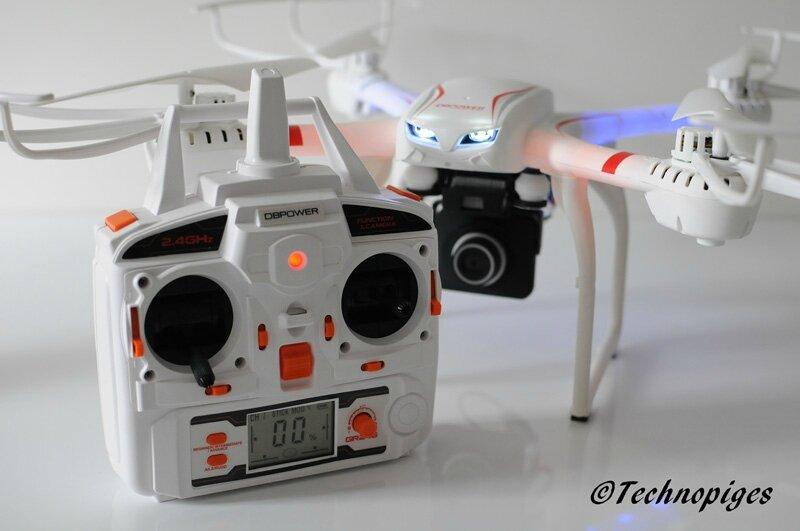 Drone_Hawkeye10