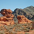 The Valley Of Fire (77)