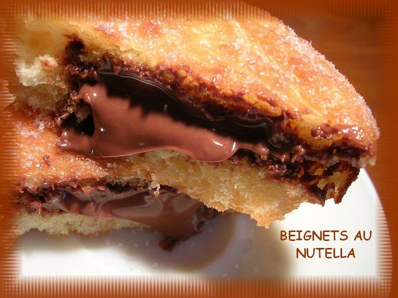 Beignets_coup_