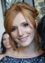 Bella-Thorne-actrice