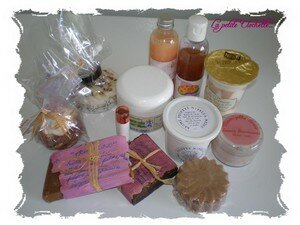 Colis_Sweetylicious_swap