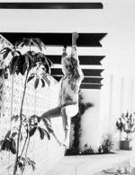 1962-06-tim_leimert_house-pucci_jacket-pool-021-1