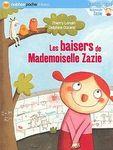 baisers_de_mlle_zazie