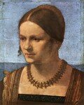 1506_7_D_rer_portrait_of_a_venitian_woman