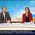 pascaledelatourdupin03.2014_10_01_premiereditionBFMTV