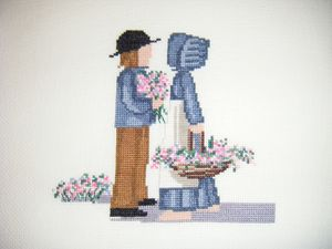 broderie 253