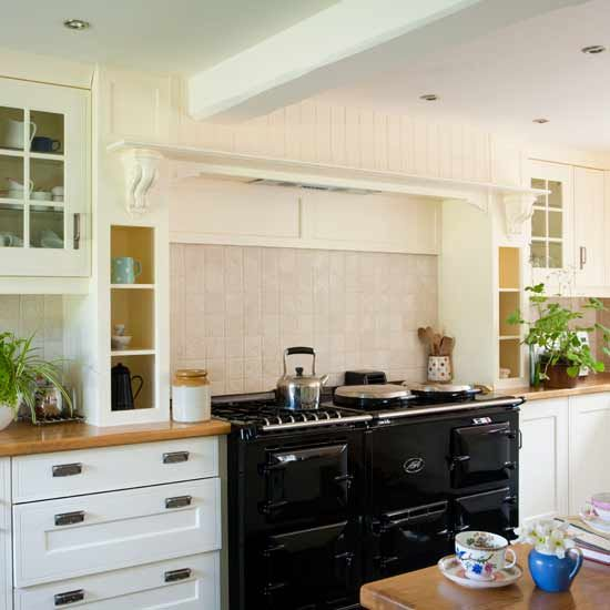 country_kitchen7