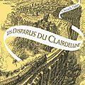 La passe-miroir - tome 2 : les disparus du clairdelune - christelle dabos