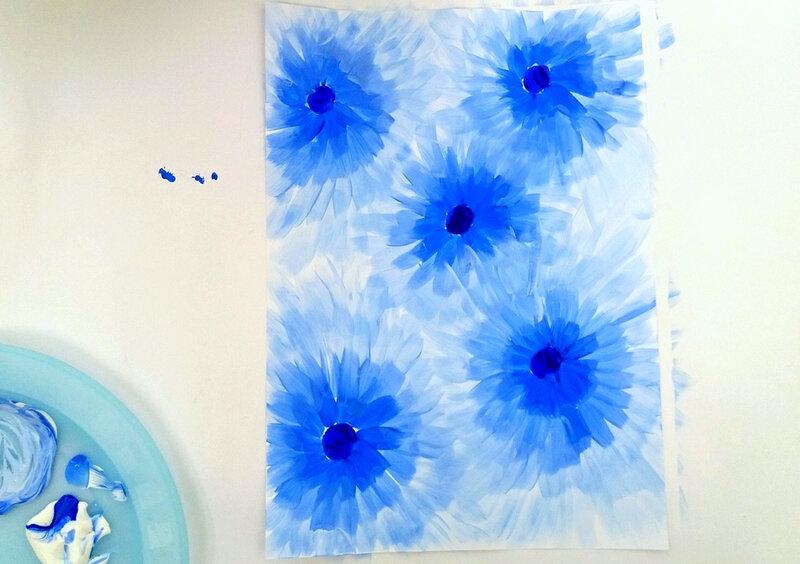30-Camaïeux-Fleurs en camaïeu (24)