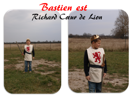Richard_C_ur_de_Lion