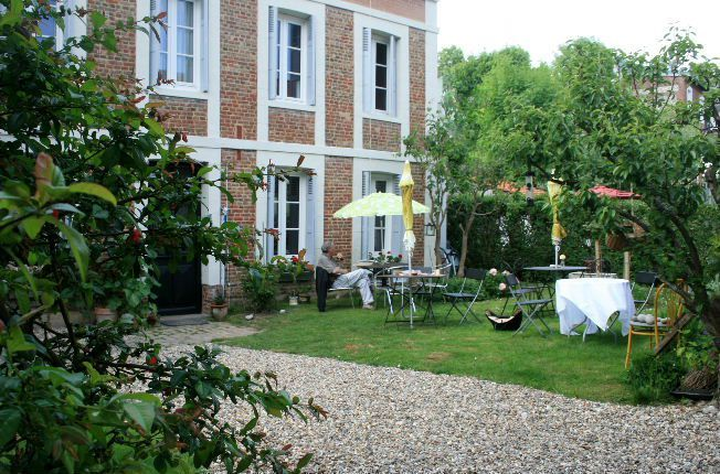 Jardin Plume 027