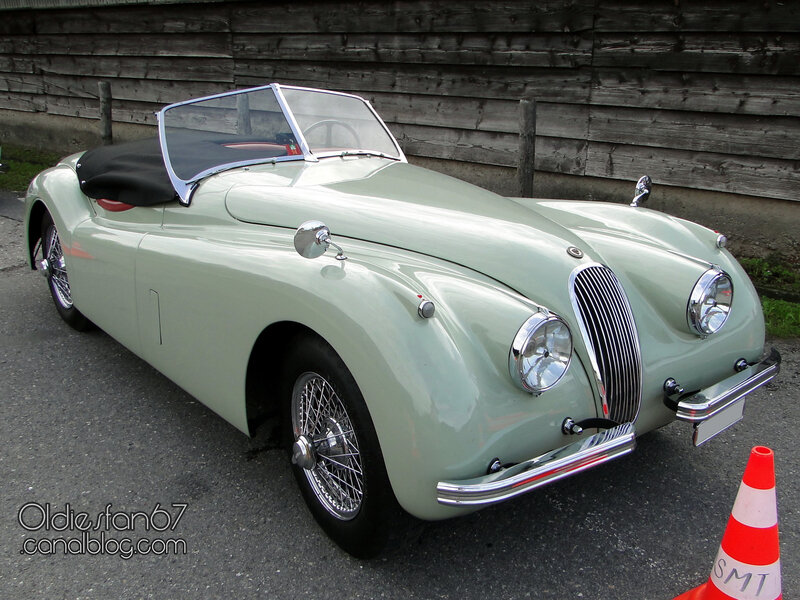 jaguar -xk120-roadster-1948-1954-01