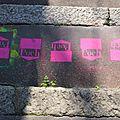 cdv_20140317_03_streetart