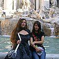 Vacances italiennes