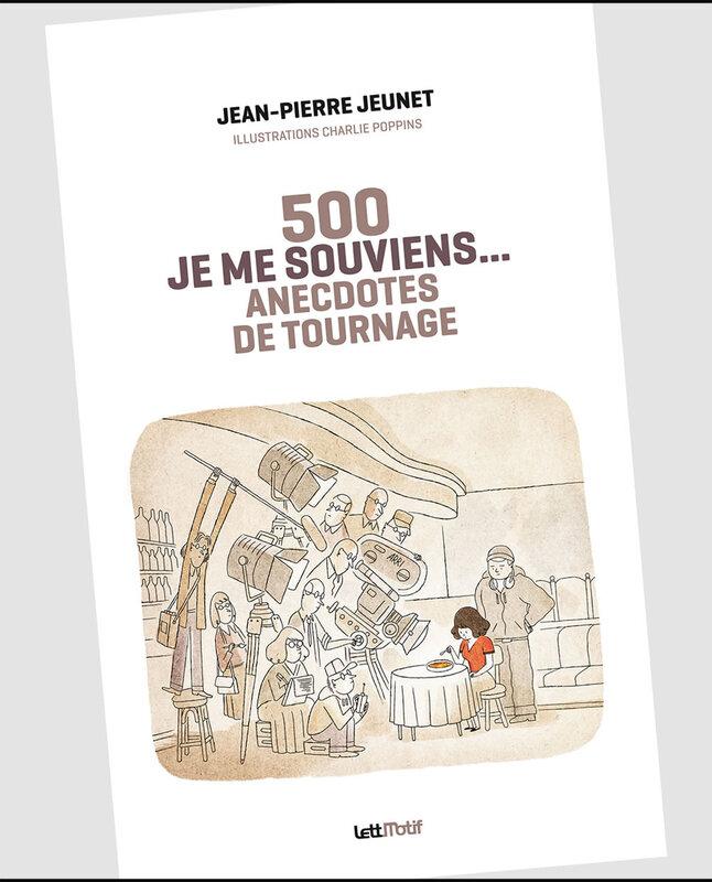 JPJ-couv-500x619