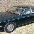 JAGUAR - Daimler Double Six 6 L - 1994
