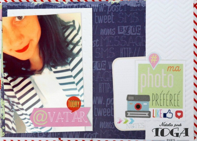 MINI-Be connected-DT Natalia (12)