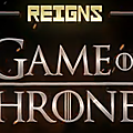 Devolver digital et nerial proposent le jeu pc reigns: game of thrones
