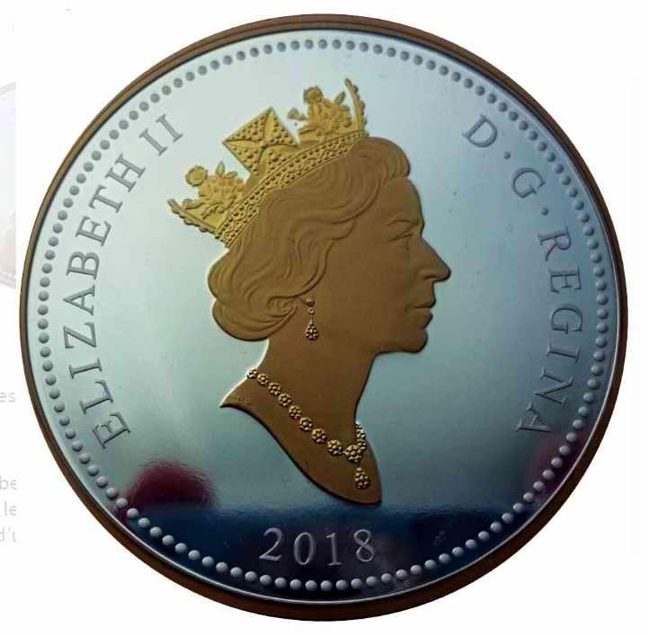 médaille canada1