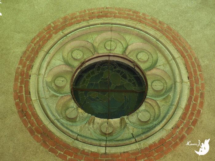 Chapelle de Beaunant 27