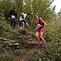 Trail 2 (137) (Copier)