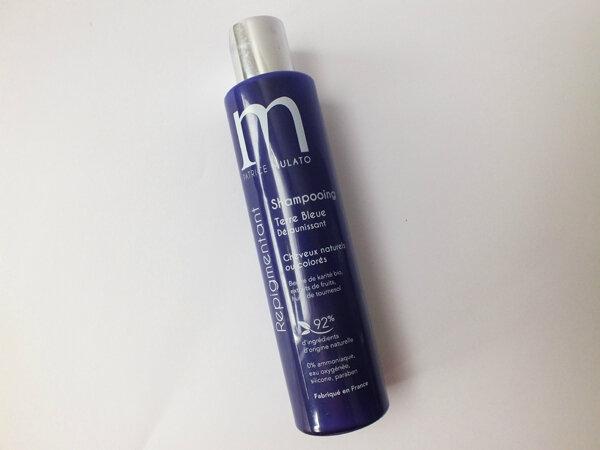 2 Shampoing-Soin-Crème-Terre-Bleue-Patrice-Mulato-MamanFlocon-Maman-Flocon-Repigmentant