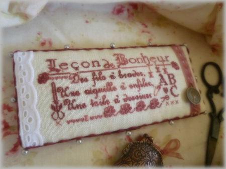 Leçon de Bonheur CmonMonde 28052011 009 [1600x1200]