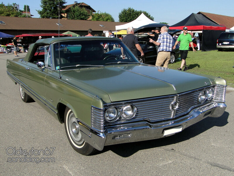 Imperial Crown convertible-1968-01