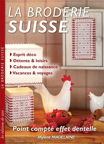 REED013-broderie-suisse-madelaine-edisaxe