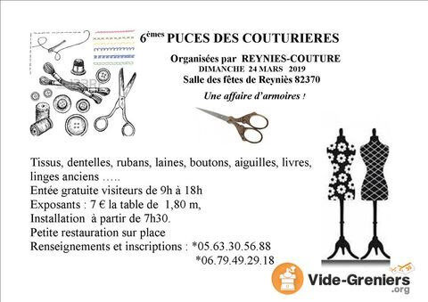 puces-couturieres-Reynies-82_i_317950