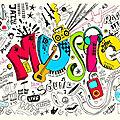 Playup : viens découvrir les nouveautés de la plateforme musicale
