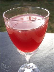 fraises_liqueur