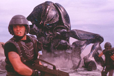 starship_troopers_1997_500x333_408299