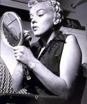 1952_studio_makeup_010_1_by_halsman_1